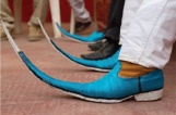 aquamarine-boots