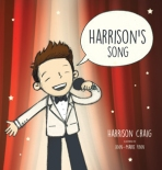 HarrisonsSongSmall