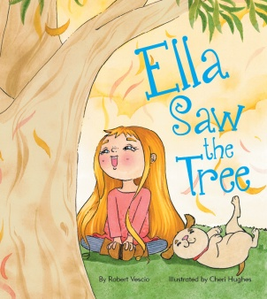 ella-saw-the-tree_cover