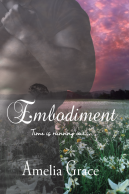 embodiment front cover