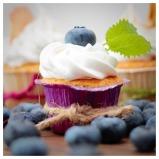 cupcake-716026_1280