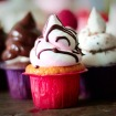 cupcake-716033_1280