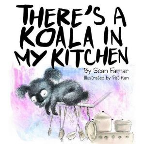 there-s-a-koala-in-my-kitchen
