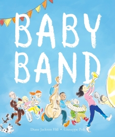 baby-band
