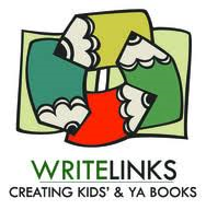 write links