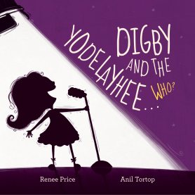 Digby-II-Front-Cover-Hi-Res