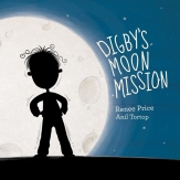 digbys-moon-mission