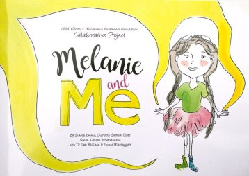 melanie-and-me-book-cover