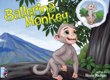 Ballerina-Monkey-450