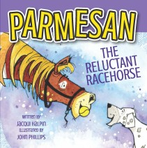 parmesan-the-reluctant-racehorse-front-covers-draft-final-v2-small
