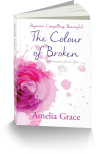 THe colour of broken new eng