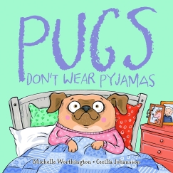 cover_pugs