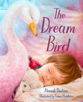 Dream-Bird-cover