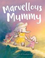 marvellous-mummy