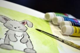rabbit-2690316_1280