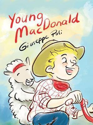 young-macdonald