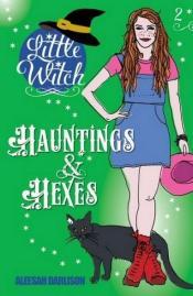 hauntings-hexes