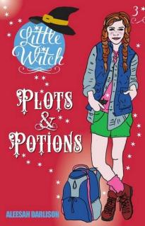 little-witch-plots-potions-book-3