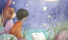 magic-fish-dreaming-by-dr-june-perkins