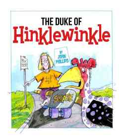 The-Duke-of-Hinklewinkle-COVER