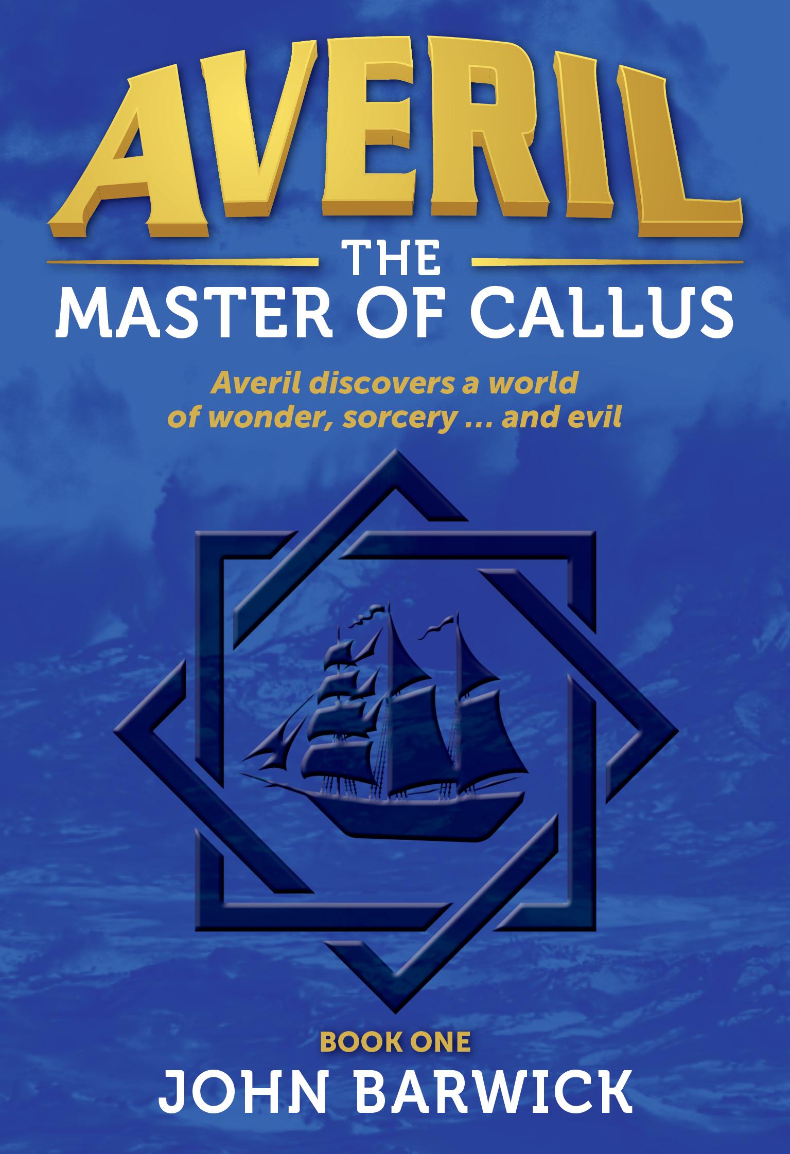 BSP-Averil-1-The-Master-of-Callus-cover