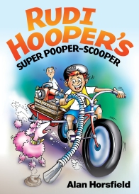 BSP-Rudi-Hoopers-Super-Pooper-Scooper-seperate-cover