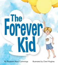 9781925675382-The-Forever-Kid_Cover_HC-final