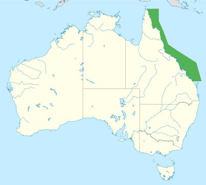 1024px-Great_Barrier_Reef_Marine_Park_locator_map.svg