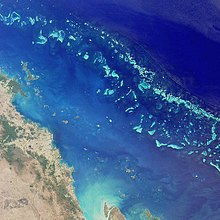 220px-GreatBarrierReef-EO