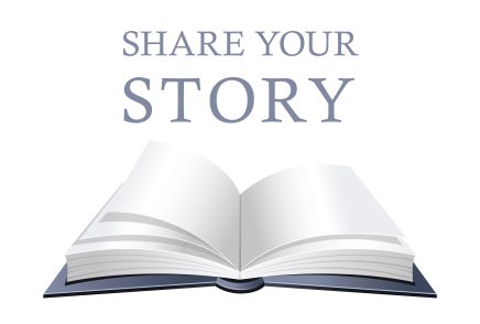 ShareYourStory-logo-noBG