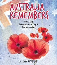 BSP-Australia-Remembers-Cover
