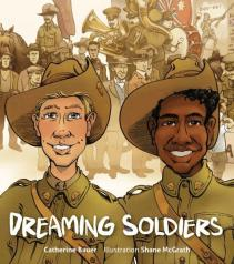 BSP-Dreaming-Soldier-Cover