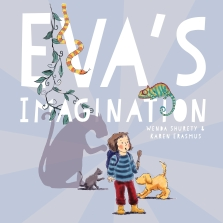 cover_evas-imagination_r2