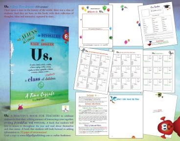 Us. USA 6.11.18