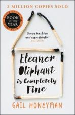 xeleanor-oliphant-is-completely-fine.jpg.pagespeed.ic.FOf6qUGsQh